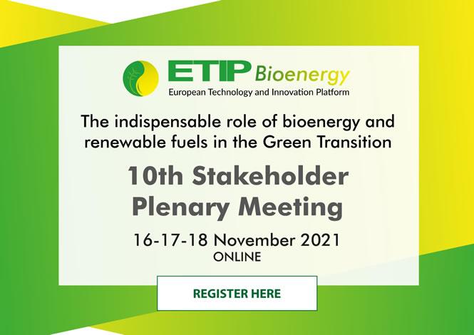 10th-Stakeholder-Plenary-Meeting_2021_2