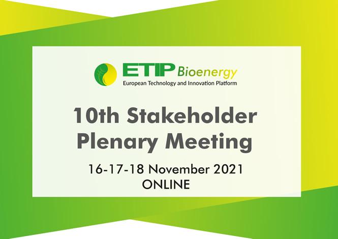 10th-Stakeholder-Plenary-Meeting_2021_social