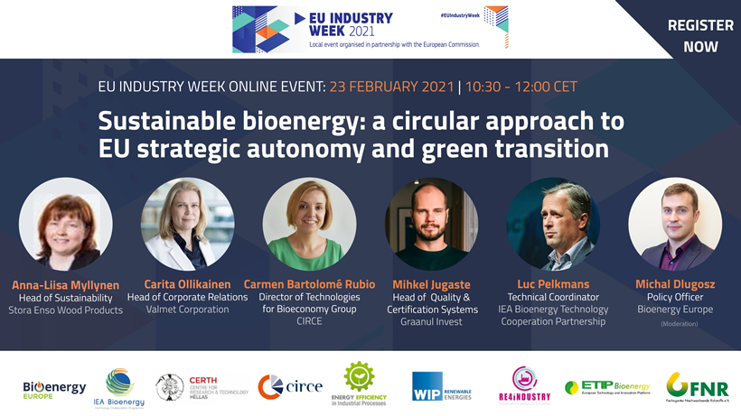 B_Sustainable_Bioenergy_A_Circular_Approach_to_EU_Strategic_Autonomy_and_Green_Transition