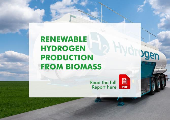 Hydrogen-from-biomass