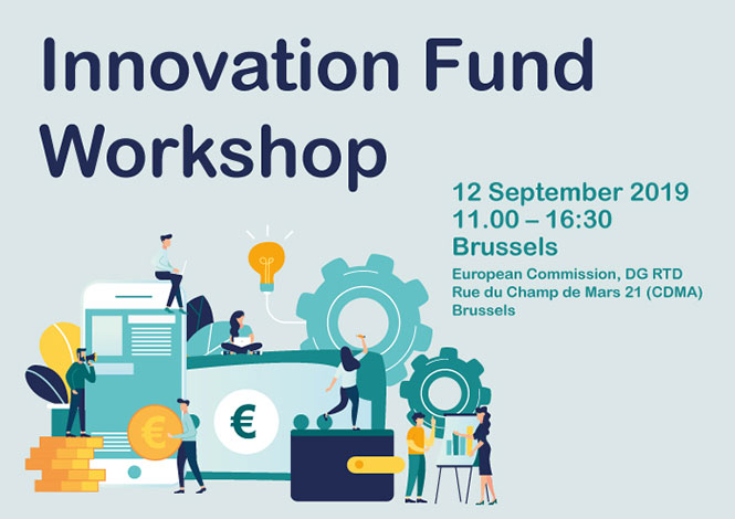 Innovation_fund_visual_3