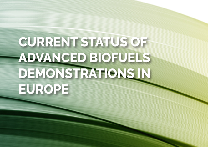 SLIDE_current_status_of_advanced_biofuels
