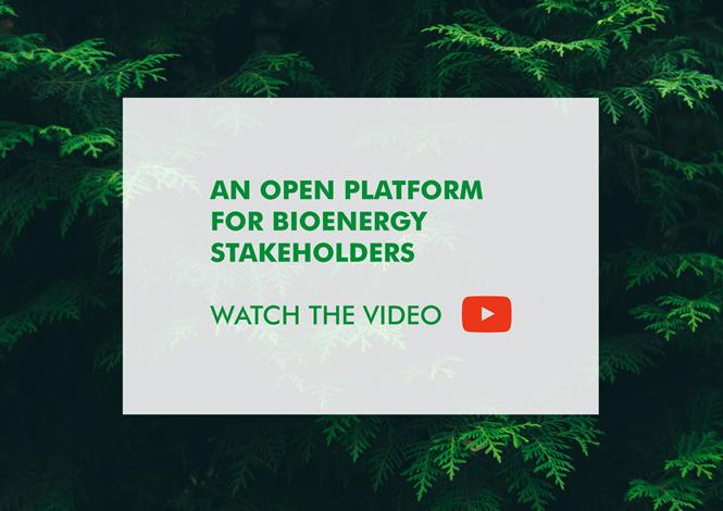 an_open_platform_for_bioenergy_stakeholders