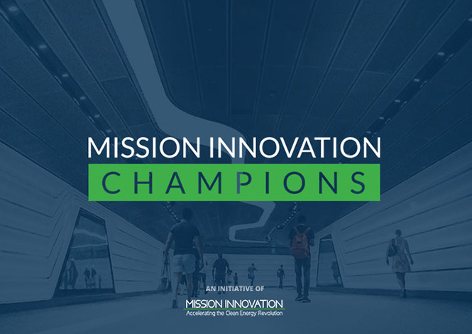 mission_innovation_champions